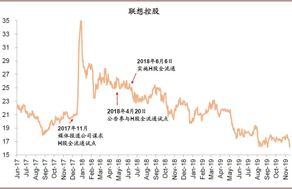 葡京国际合法吗 - 曙光股份今年9月销售0辆新能源客车 去年同期销售28辆
