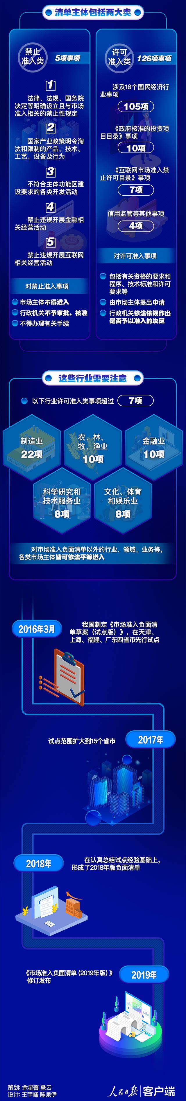 ag亚游国际集团维护,民革聊城市委举办新中国成立暨多党合作制度确立70周年书画笔会和座谈会活动