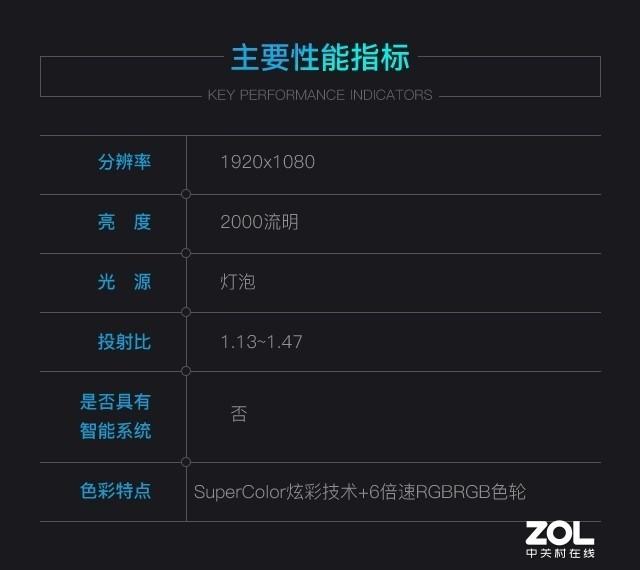 宝盈娱乐平台app_陈晓华:虚拟币涨价是表象,监管不会放松还会加强