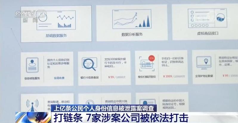 存一元送彩金网站_中国人口最多的直辖市,达到3100万,碾压北上广深