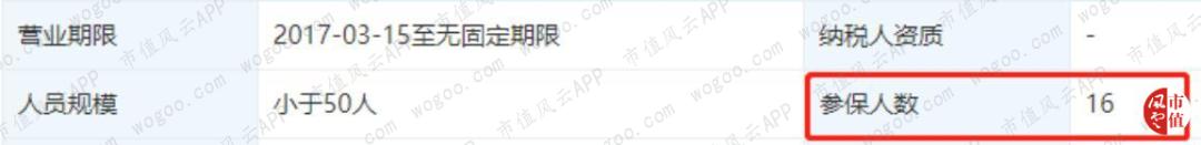 菲娱娱乐场钻石会员|普思股权遭冻结 王思聪名下冻结股权超8000万