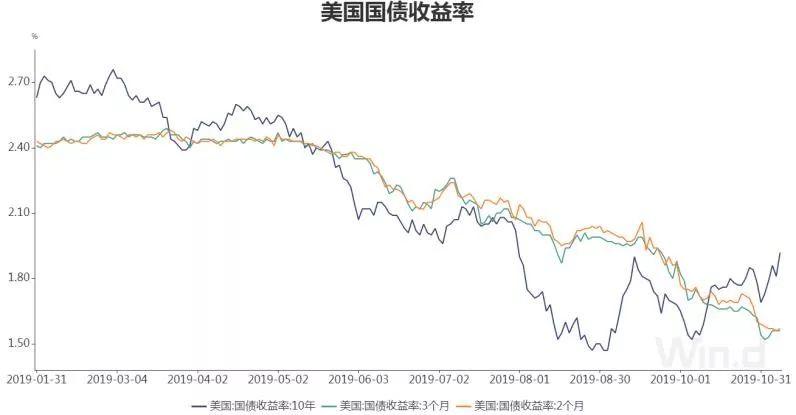 ag和bbin是哪两家公司-菜油粕期现双涨 震荡偏强延续