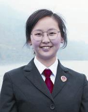 http://www.umeiwen.com/xingzuo/232492.html
