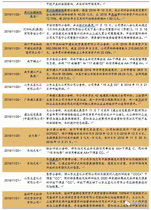 u宝娱乐官网 解放军和武警,你还傻傻分不清吗?