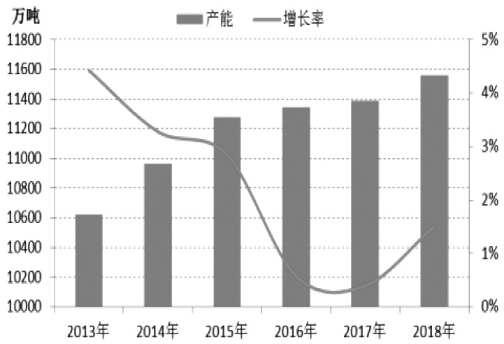新宝娱乐2线路检测中心 - 神叨酱|塔罗牌占卜12星座周运(6.19-6.25)