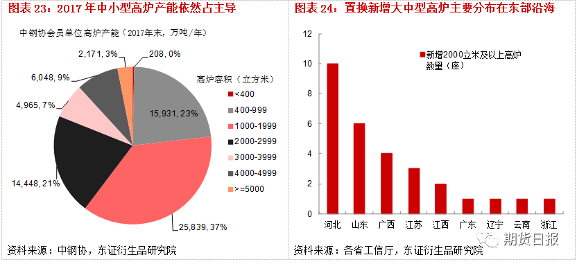 「手机拉菲平台怎么拉人进群」中兴通讯高级副总裁徐锋:明年将推出10款5G手机