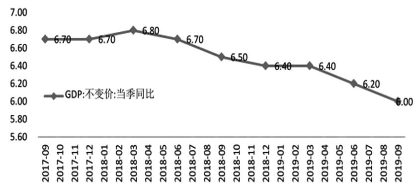阴阳师博狗同人_发改委:中国将推动城企联动 扩大普惠性养老服务