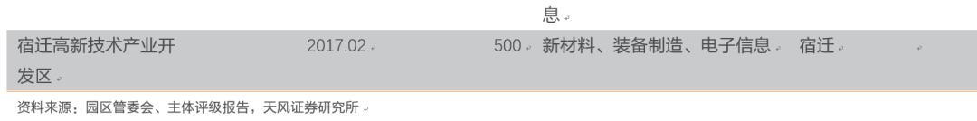 合乐888注册登陆官网|为啥歼20战机升空后:成都上空传来几声巨响?答案让人恍然大悟
