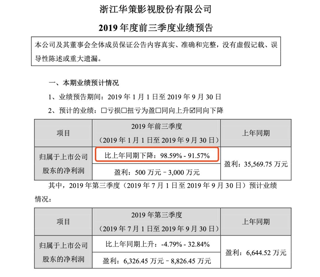 澳门金沙888自助|罗永浩官宣发布小野电子烟一代 上线京东预售