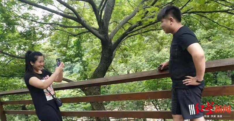 http://www.weixinrensheng.com/sifanghua/901331.html