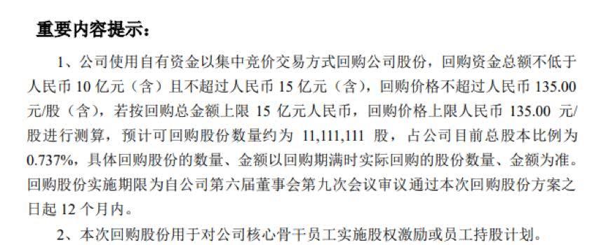 赌场骰宝app下载,2019年杭州楼市怎么变?政府工作报告:聚焦住房保障体系,稳字当头