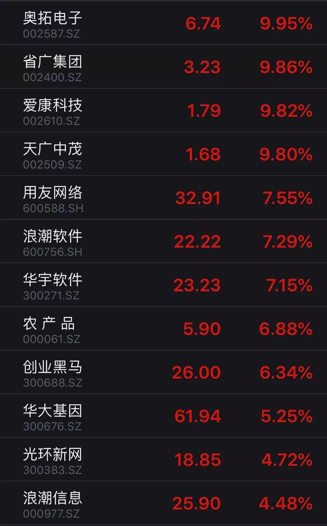 海王星博彩_发洪水了,中国古代政府怎么防?