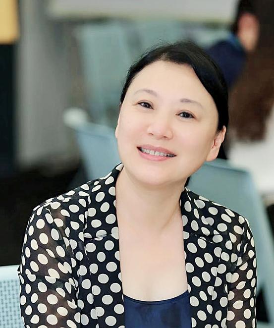 前顺丰CHO刘京加入蛋壳公寓,推进精细化运营战略