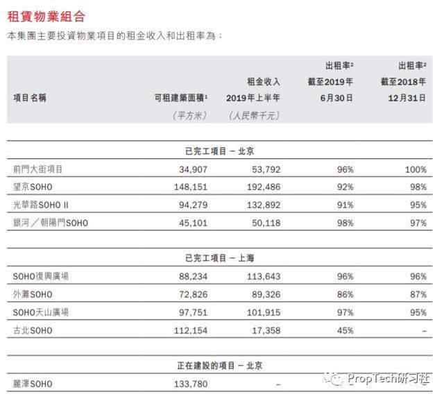 """bet360官网下载 美军又当""""冤大头"""" 被韩公司""""欺骗""""数百万美元"""