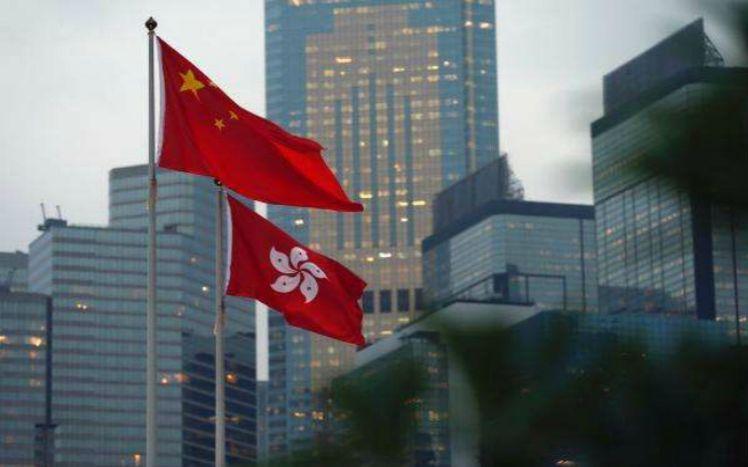 娱乐平台一般维护多久·山东魏桥创业集团创始人张士平同志逝世 享年73岁