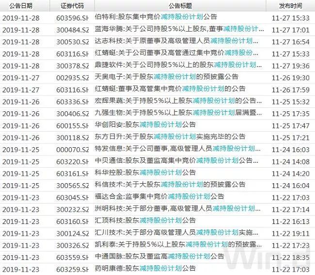 1688彩票手机app - 与幸福同名,与祖国同路!70载风雨兼程,福州美丽蜕变