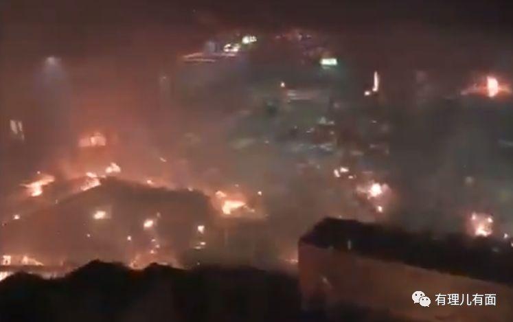 瑞博网上·申智爱赢日巡大王制纸公开赛 鲁婉遥并列第三