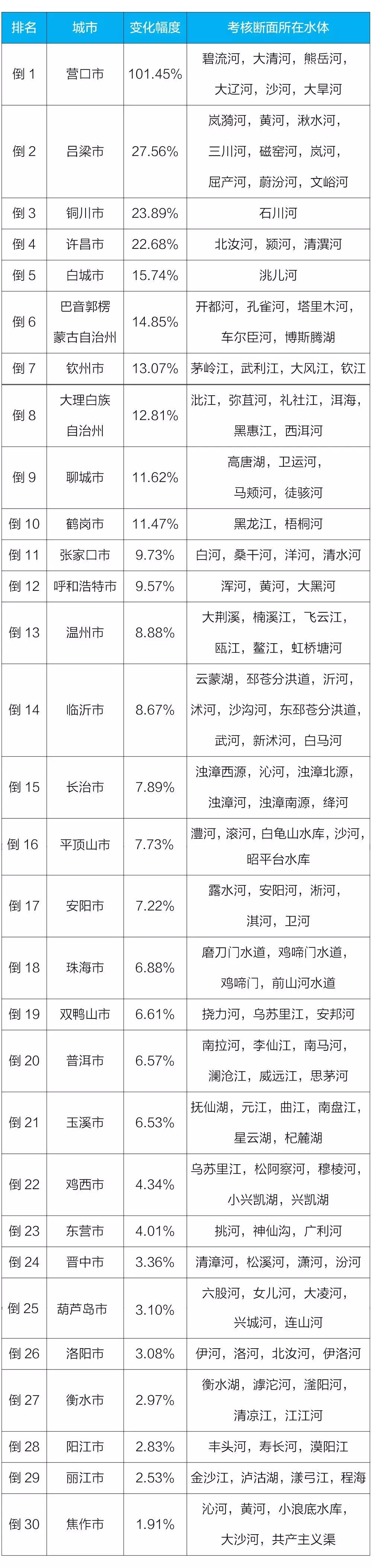 """ok国际娱乐·人民日报点赞四川卫视《我们有歌》,""""说""""出新花样"""