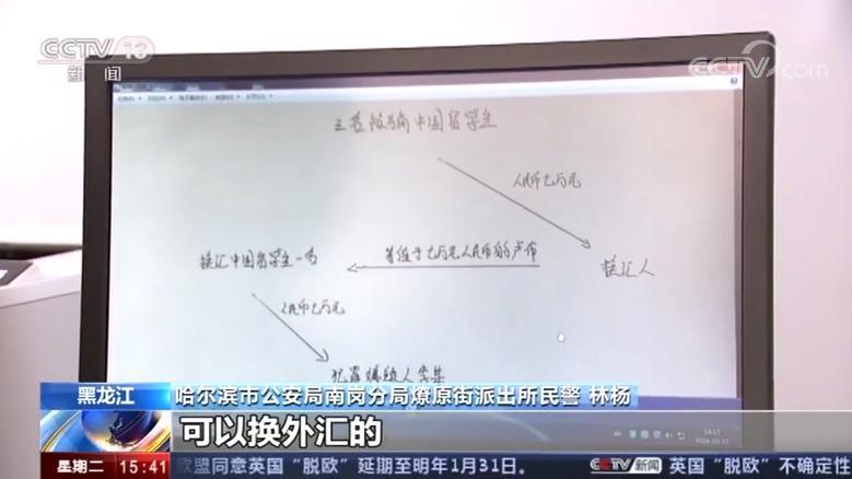 """「鑫彩注册官网」""""奶茶焦虑症""""能治好吗?"""