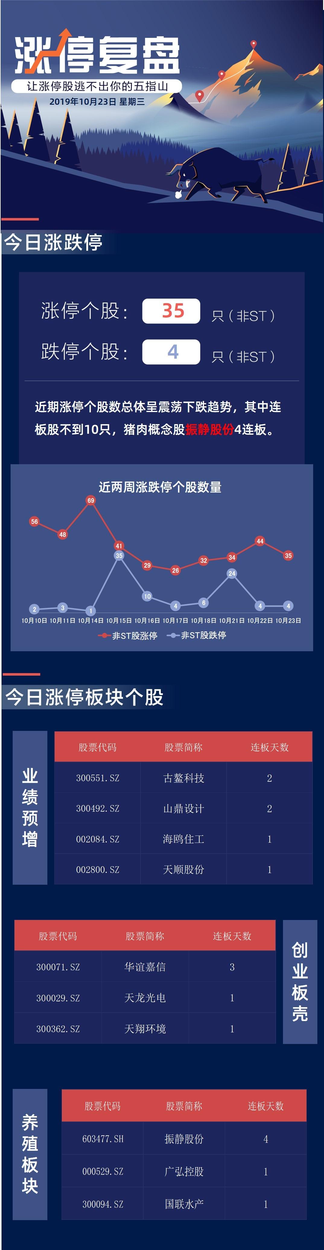 im体育平台,零售业务规模持续增长,苏农银行前三季盈利8.28亿元