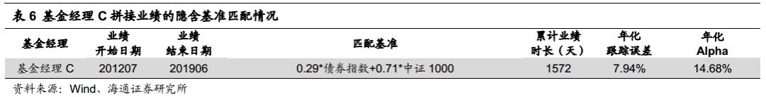 手机博彩澳门,实施率不足三成 韩国加密货币交易所实名制名存实亡