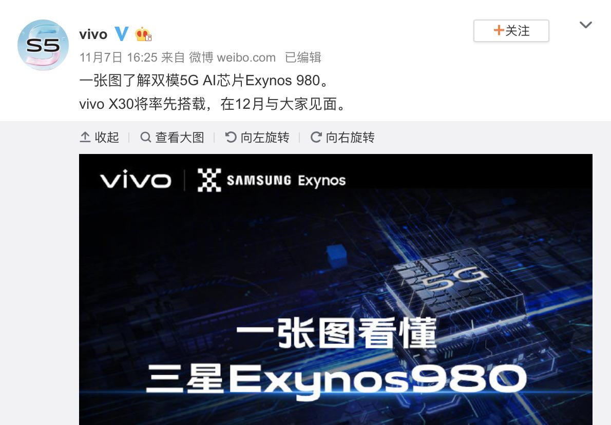 66868.com官方平台 沪市成交不足千亿创熔断后纪录 外资再掀扫货风暴