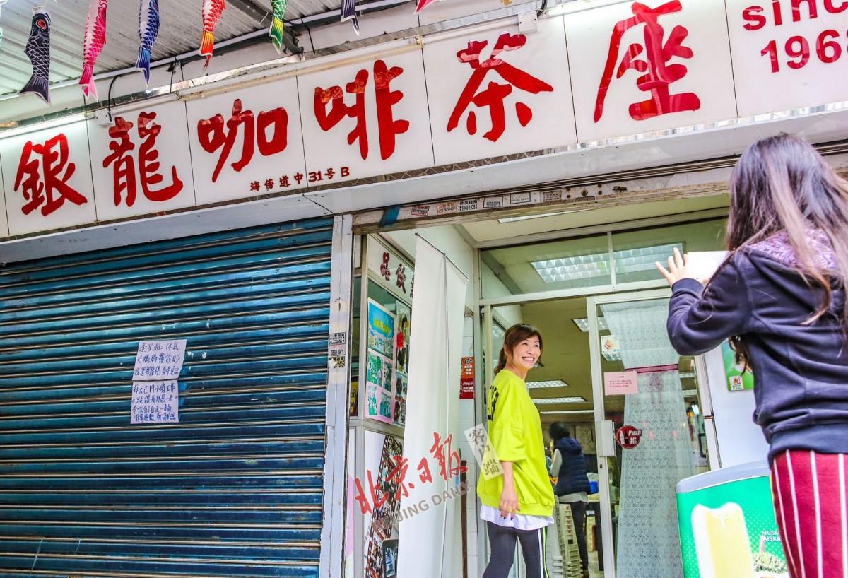 博彩公司模型·台湾垦丁暑假旅业惨淡 有24年历史小吃店或将歇业
