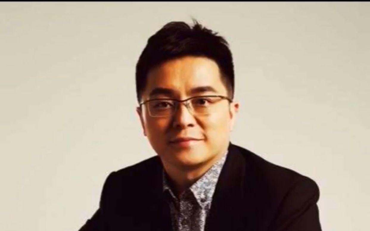 http://www.djpanaaz.com/shehuiwanxiang/283459.html