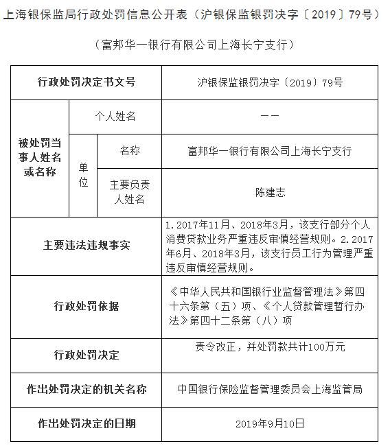 http://www.chnbk.com/caijingfenxi/8525.html