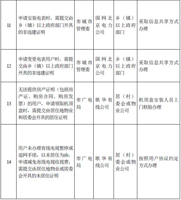 金澳门娱乐网址多少|悦木之源韦博士灵芝焕能精华水2017限量版全新上市