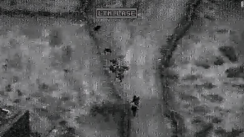赌场外围官网网址app,中国留法女学生遭虚拟绑架:自拍被绑视频,家属被索百万