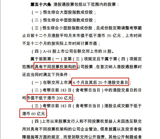http://www.shangoudaohang.com/kuaixun/224785.html