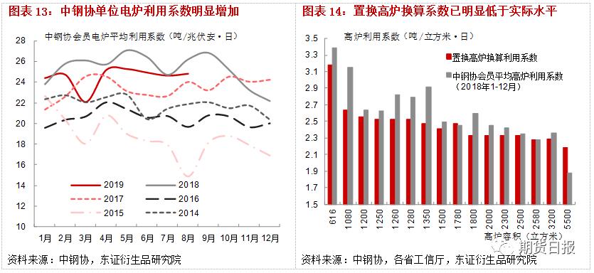 万博里棋牌游戏有人超控-中国4G基站全球占比超一半,网速五年提升7倍,中国通信业何以后来居上?