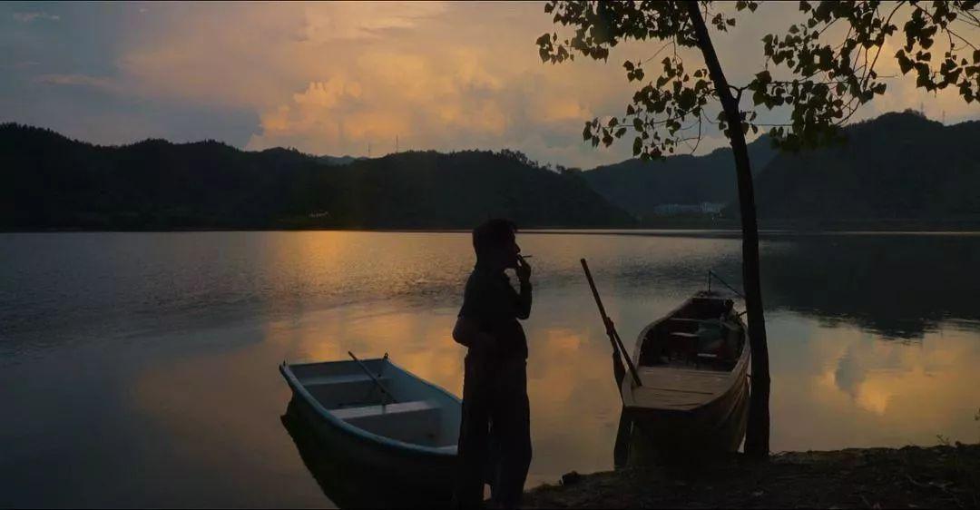 来自杭州的新锐导演们,能否掀起中国电影的「新浪潮」?