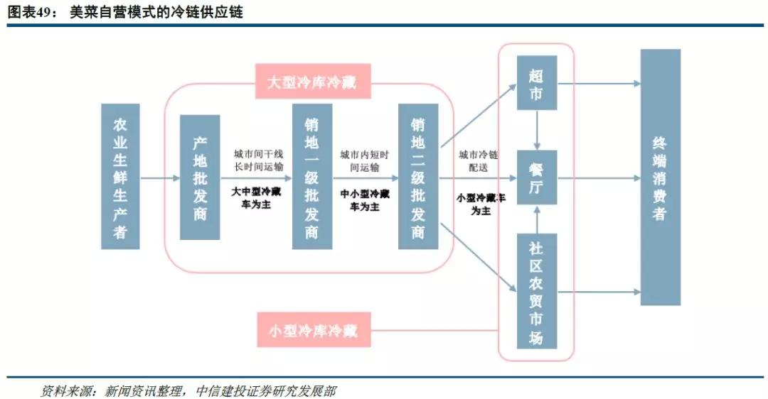 腾龙官网网投-海通证券追加纾困资管计划资金至50亿