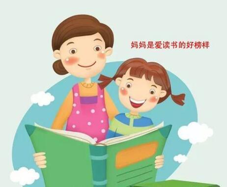 少做语言教育,多做行为教育,父母的榜样作用超乎你想象!