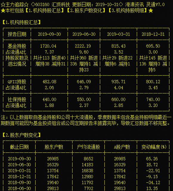 """东方夏威夷官方网站 - """"中国百强中小学""""来了!重庆这11所学校光荣上榜!"""