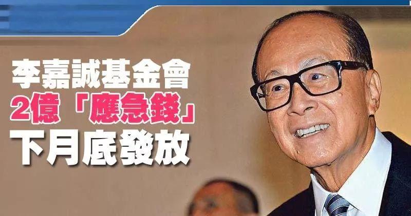 有没有网站赌博注册送分的 日本因故惹恼清朝,北洋水师请愿灭掉日本,他却极力阻拦