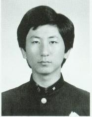 韩警方宣布对华城连环杀人案嫌犯李春在正式立案
