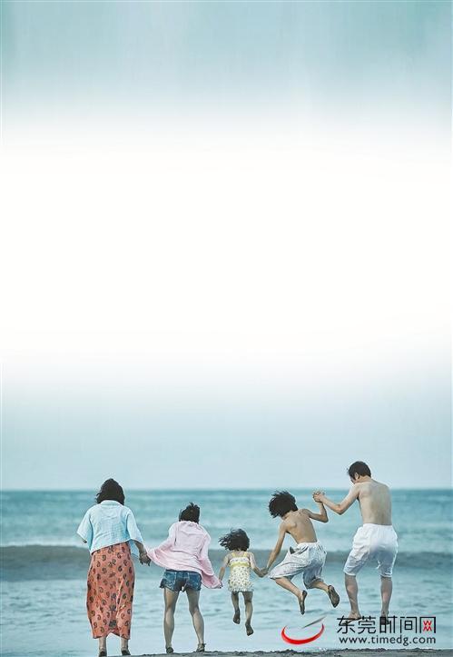 《记者小偷》杏子东莞家族网讯(剧照廖时间实习生何韦苇)2018健美阿诺图片