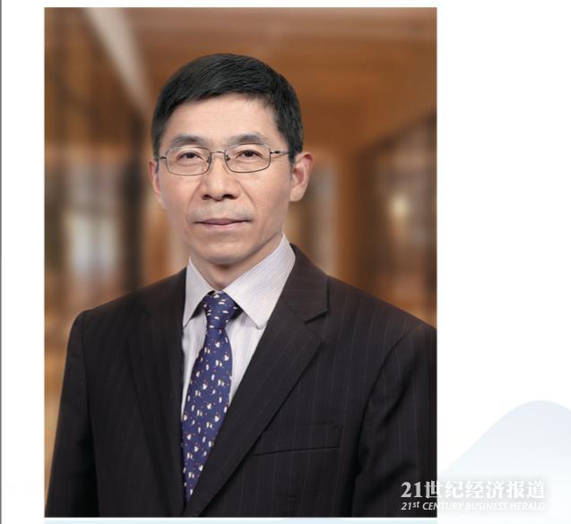 http://www.ddzzad.com/shehuiwanxiang/254989.html