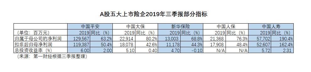 台湾合法赌场,武汉21.2万城市志愿者快速集结 军运期间提供各类志愿服务