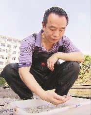 【湖湘工匠】刘少军:让中国人吃好鱼,吃放心鱼