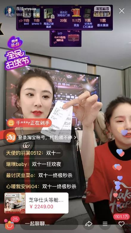 u乐娱乐官网网-梦到马克思能找周公解梦吗?