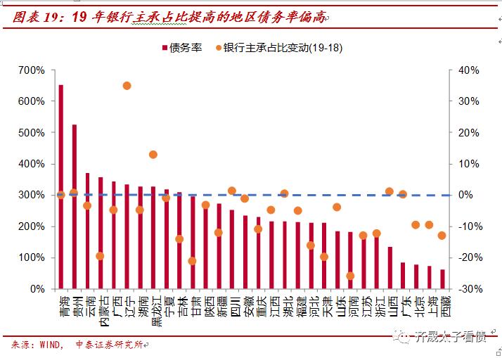 菲特娱乐代理信息 - 日本企业海外基建工程亏损严重 只因缺少工程师