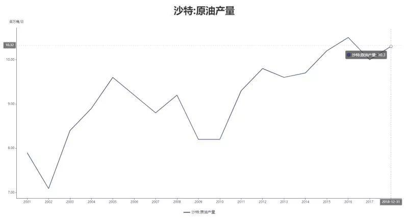 """天尚娱乐注册送18元 - 美式技术霸凌逼出华为""""备胎"""""""