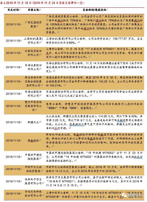 「神木论坛网」混改最新成果展:30项创新应用为联通实力圈粉