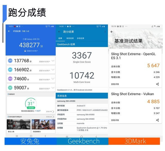 云鼎赌场app,龙虎榜全解析:游资迷茫 市场缺乏明确的热点题材