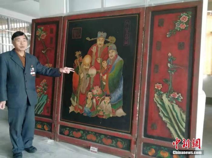 http://www.bjhexi.com/yishuaihao/1604523.html