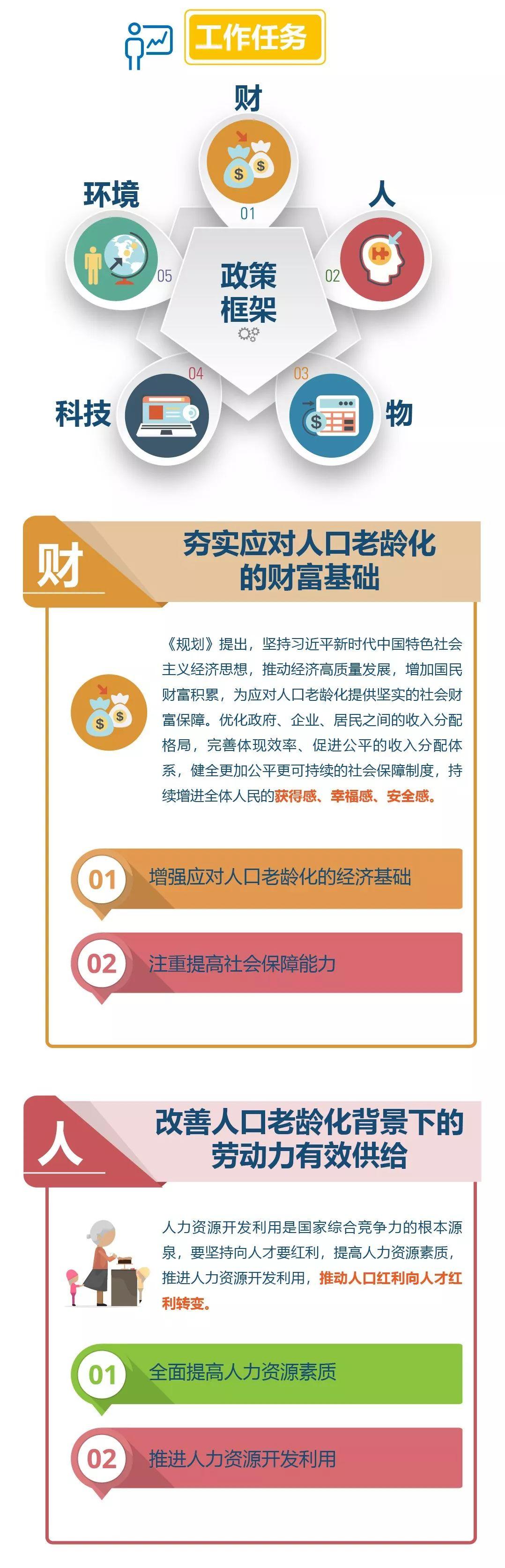 益丰娱乐场注册送白菜_儒学书籍《洙泗儒话》在曲阜首发,全文98万6千余字